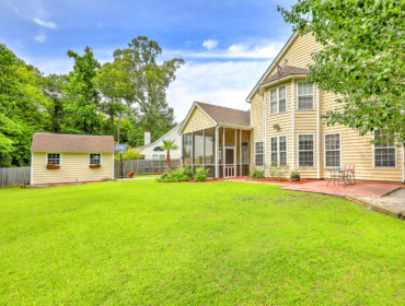 Goose Creek, SC Real Estate, CENTURY 21 Properties Plus
