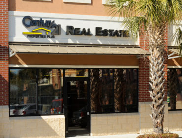 CENTURY 21 Properties Plus Charleston Office