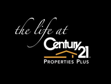 The Life at Century 21 Properties Plus - Episode 2