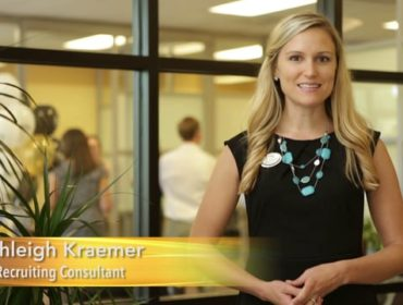The Life @ CENTURY 21 Properties Plus - Episode 17